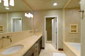 Aspen real estate 101616 137407 925 E Durant Avenue 2 5 190H