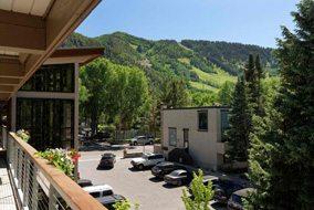 Aspen real estate 101616 142060 1034 E Cooper Avenue 27 A 6 190H