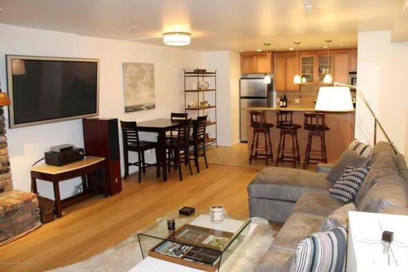 Aspen real estate 101616 142313 1039 E Cooper 1 590W