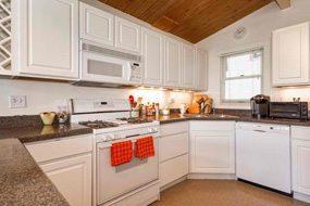Aspen real estate 101616 143066 809 S Aspen Street 3 190H