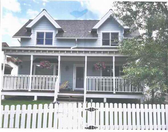 Aspen real estate 101616 143484 0074 Totterdown Road 1 590W
