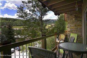 Aspen real estate 101616 143717 35 Upper Woodbridge Road 21cd 5 190H