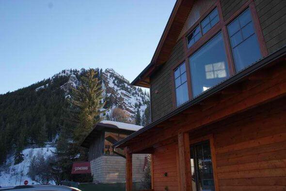Aspen real estate 101616 144277 501 W Main Street A101 1 590W