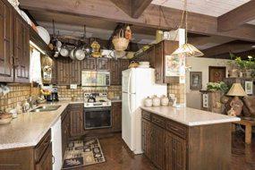 Aspen real estate 101616 144783 284 Eastwood Drive 3 190H
