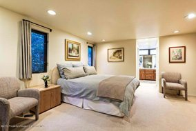 Aspen real estate 101616 144839 320 W Bleeker Street 4 190H