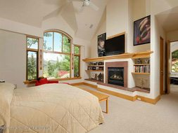 Aspen real estate 103016 132382 2322 Lazy O Road 4 190H