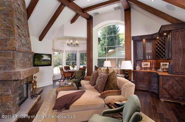 Aspen real estate 103016 134311 323 N Fifth Street 2 590W