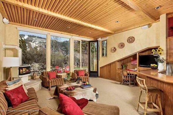 Aspen real estate 103016 138805 155 Lone Pine Road C 2 2 590W
