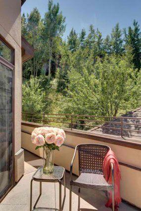 Aspen real estate 103016 141912 476 Wood Road 20 6 285W