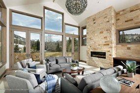 Aspen real estate 103016 142103 44 Ridge Road 2 190H