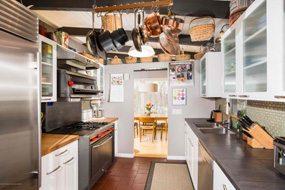 Aspen real estate 103016 143315 143 E Lupine Drive 3 190H