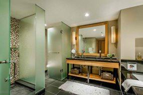 Aspen real estate 103016 145966 130 Wood Road 516 5 190H