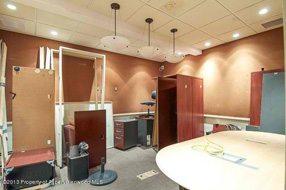 H Aspen real estate 102316 141636 300 S Spring Street 102 6