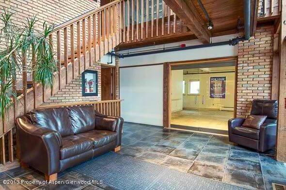 W Aspen real estate 102316 141636 300 S Spring Street 102 2