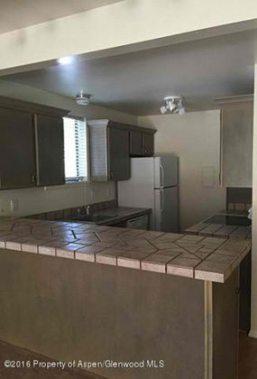 W Aspen real estate 102316 145479 801 E Hopkins Avenue 2 2