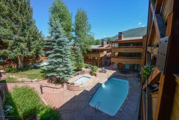 Aspen real estate 110616 139804 747 S Galena Street 340 440 1 590W