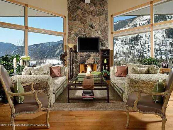 Aspen real estate 110616 144818 18 Mountain Laurel Court 2 590W