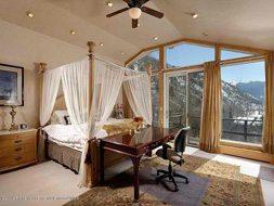 Aspen real estate 110616 144818 18 Mountain Laurel Court 4 190H