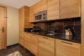 Aspen real estate 110616 145724 130 Wood Road 340 3 190H