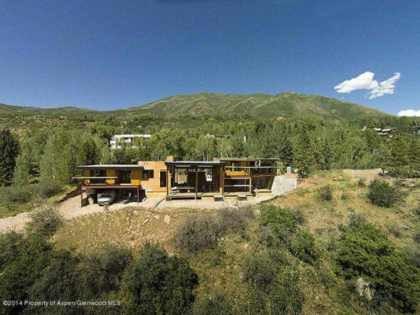 Aspen real estate 111316 135448 720 Willoughby Way 1 590W