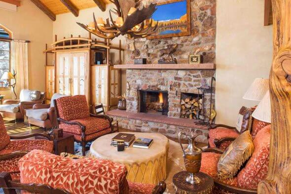 Aspen real estate 111316 137958 1137 Little Woody Creek Road 2 590W