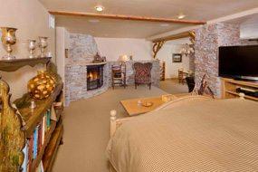 Aspen real estate 111316 137958 1137 Little Woody Creek Road 4 190H