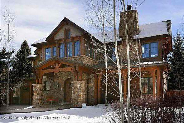 Aspen real estate 112016 142739 1325 Sierra Vista Drive B 1 590W