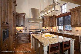 Aspen real estate 112016 142739 1325 Sierra Vista Drive B 3 190H