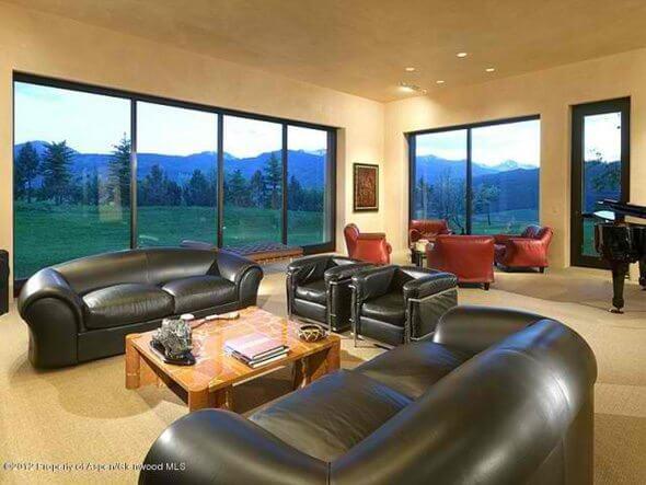 Aspen real estate 112016 142850 150 White Horse Springs Lane 2 590W