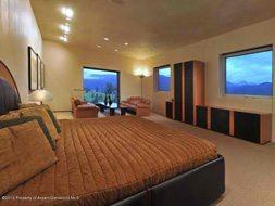 Aspen real estate 112016 142850 150 White Horse Springs Lane 4 190H