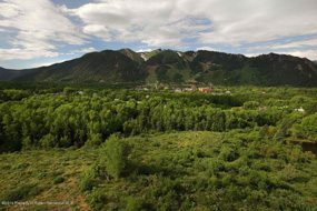 Aspen real estate 112016 144489 Tbd Red Mountain Road 4 190H