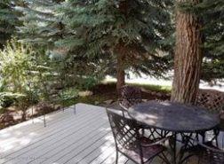 Aspen real estate 112816 145637 814 W Bleeker E 6 4 190H
