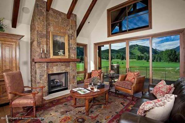 Aspen real estate 120416 112730 813 Bonita Drive 2 590W