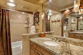 Aspen real estate 120416 138188 1034 E Cooper Avenue 3 A 5 190H