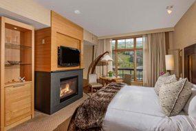 Aspen real estate 120416 140416 130 Wood Road 813 4 190H
