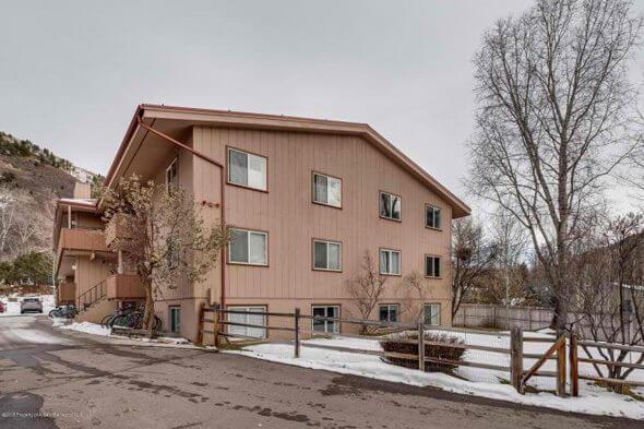 Aspen real estate 120416 141955 326 Midland Avenue 301 1 590W