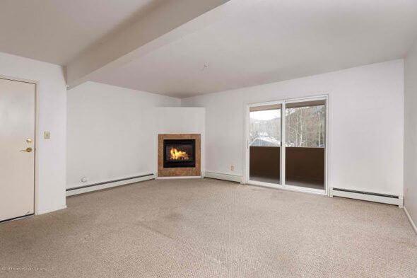 Aspen real estate 120416 141955 326 Midland Avenue 301 2 590W