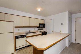 Aspen real estate 120416 141955 326 Midland Avenue 301 3 190H