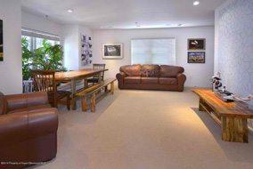 Aspen real estate 120416 143292 414 Pacific Avenue H 2 190H
