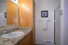 Aspen real estate 120416 143292 414 Pacific Avenue H 5 190H
