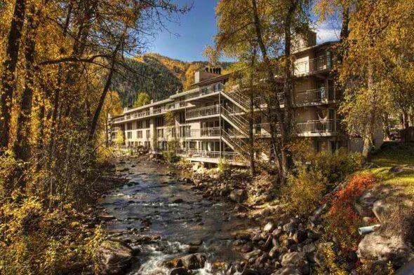 Aspen real estate 120416 143862 1039 E Cooper Avenue Unite 16 1 590W