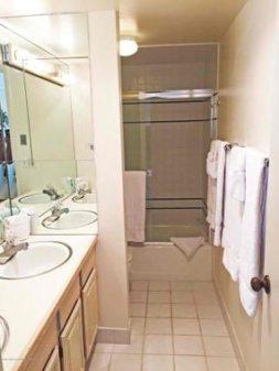 Aspen real estate 120416 143862 1039 E Cooper Avenue Unite 16 5 285W