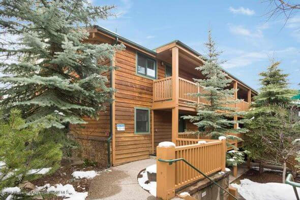 Aspen real estate 120416 145729 914 Waters Avenue 17 1 590W