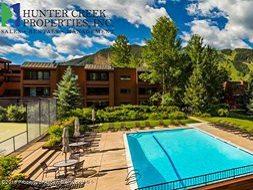 Aspen real estate 120416 146090 218 Vine 5 190H