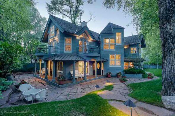 Aspen real estate 121116 140447 800 W Smuggler 1 590W