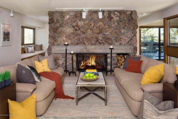 Aspen real estate 121116 141959 25 Janss Lane 2 590W