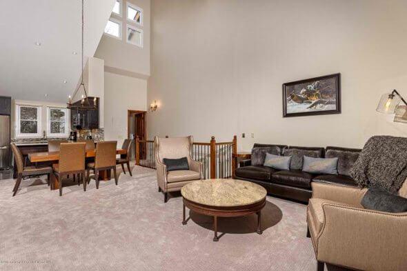 Aspen real estate 121116 141989 425 Wood Road Unit 13 2 590W