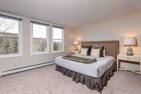 Aspen real estate 121116 141989 425 Wood Road Unit 13 4 190H