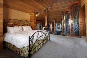 Aspen real estate 121116 143882 570 Johnson Drive 3 190H