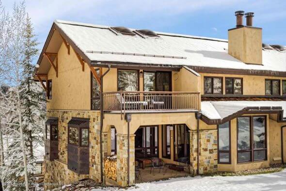 Aspen real estate 121116 143906 162 Village Bound Unit 30 1 590W